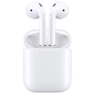 BUY BACK BRAND NEW Apple Airpod