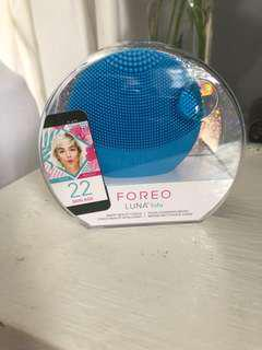 Foreo Luna fofo - Smart Cleansing Device