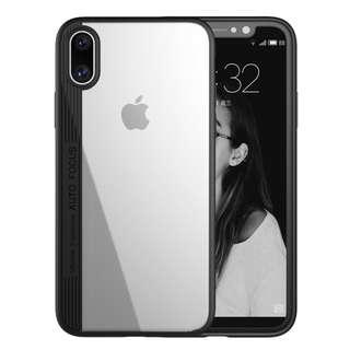 鷹眼商務款IPhone Case