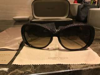 Bottega Veneta (BV) Authentic Sunglasses