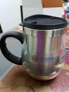 Glomac tumbler/cup/mug #worldcup100