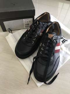 Bally Sneakers