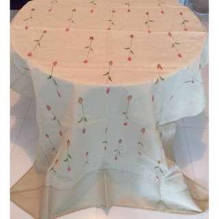 Rectangular Table Cloth 長方型檯布