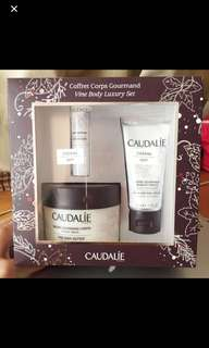 Caudalie Vine Body Luxury