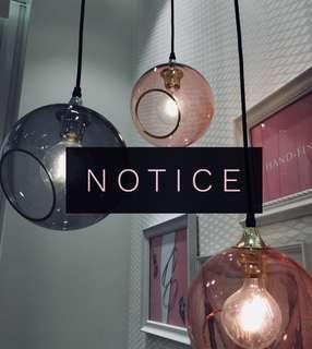 @infiremejoon notice!