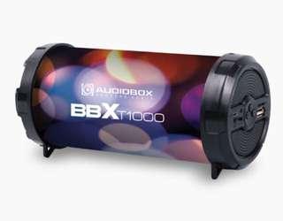 BBXT1000 (Lens Flare)