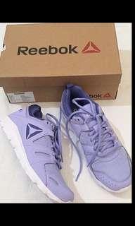 Reebox ori