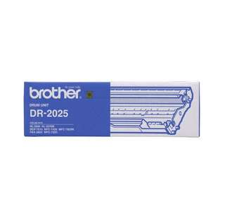 Brother drum roll Cartridge DR-2025