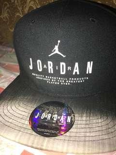 Authentic! Jordan AIR