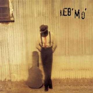 KebMo CD US Press