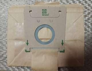 Bosch Type G Vacuum Bag
