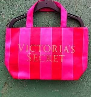 Victoria Secret