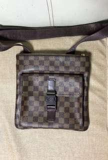 Louis Vuitton LV sling bag
