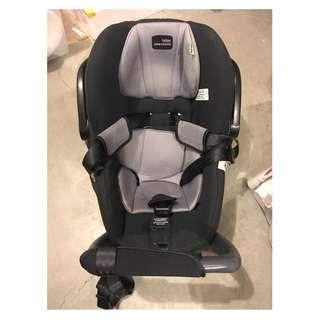 Infant Carrier : Britax Safe-n-Sound Unity NEOS
