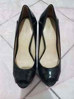 High heels Nine West ORI