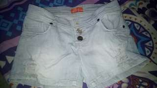 Jeans hermes