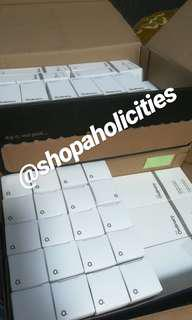 THE CHEAPEST IN TOWN. DECIEM THE ORDINARY SKINCARE READY STOCK niacinamide aha bha vitamin c rose hip seed oil glycolic lactic alpha arbutin acid salicylic #wincookies  suspension