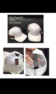 TOPI GUCCI ORIGINAL