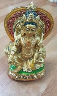 Budha - FREE