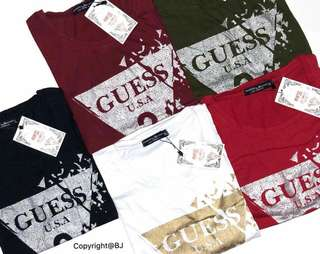 ORIGINAL GUESS FOR HER PRE-ORDER!