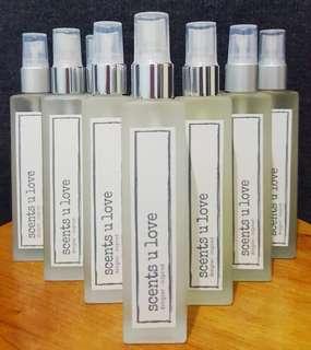 scentsulove - designer inpsired perfumes