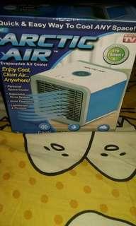 三合一冷氣機