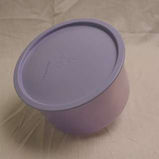 Tupperware Clearance - One Touch Topper Large, 2L