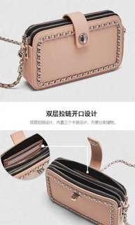 Zr wallet chain ori