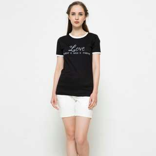 NEw with tag tzone shirt