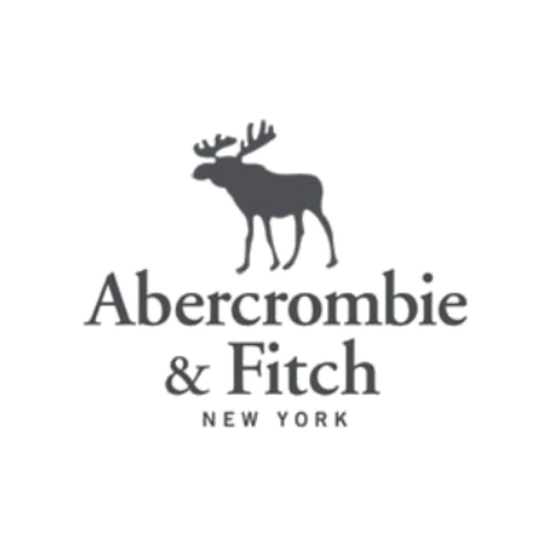 $30 Abercrombie Certificate for $20