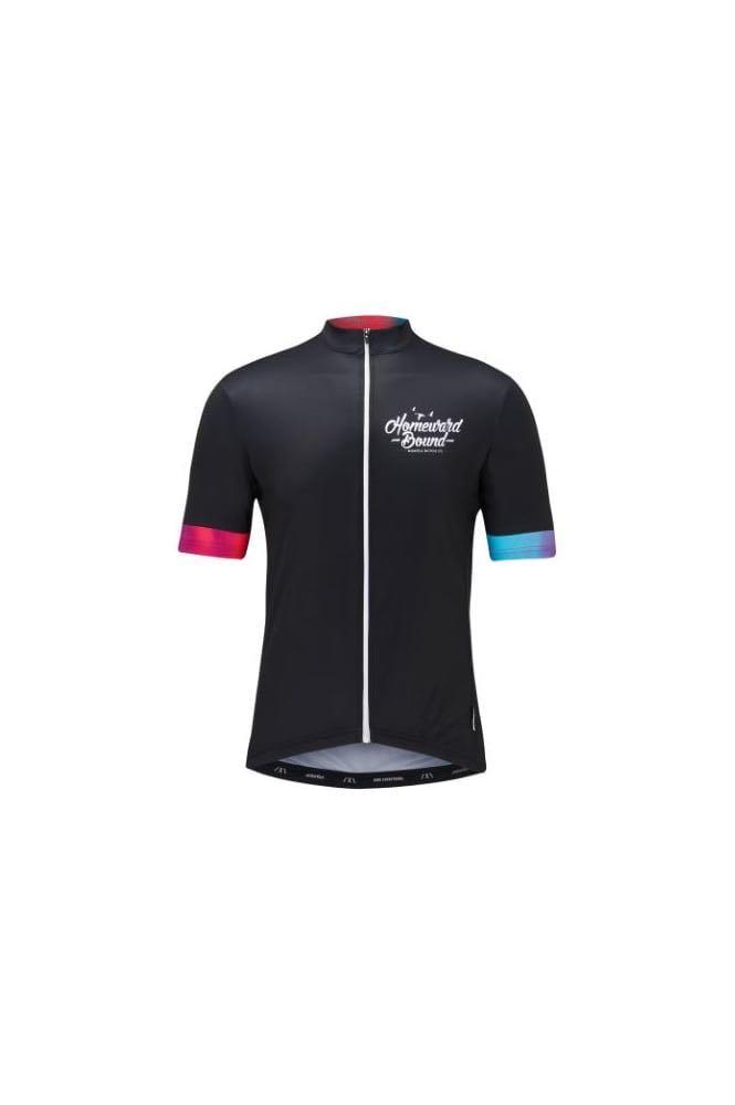 2e7c1aaf3 Authentic Morvelo Men s Cycling Jersey