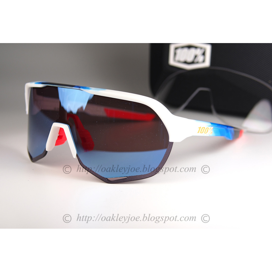 4ad39a0296 Home · Men s Fashion · Accessories · Eyewear   Sunglasses. photo photo ...
