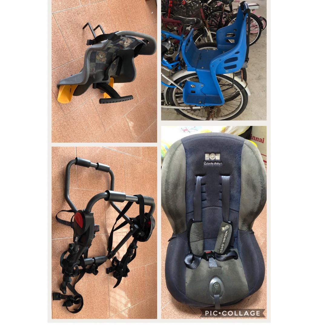 Cooker / Children Car Seat Bike seat Table and Stools / Winter Cloths Gloves
