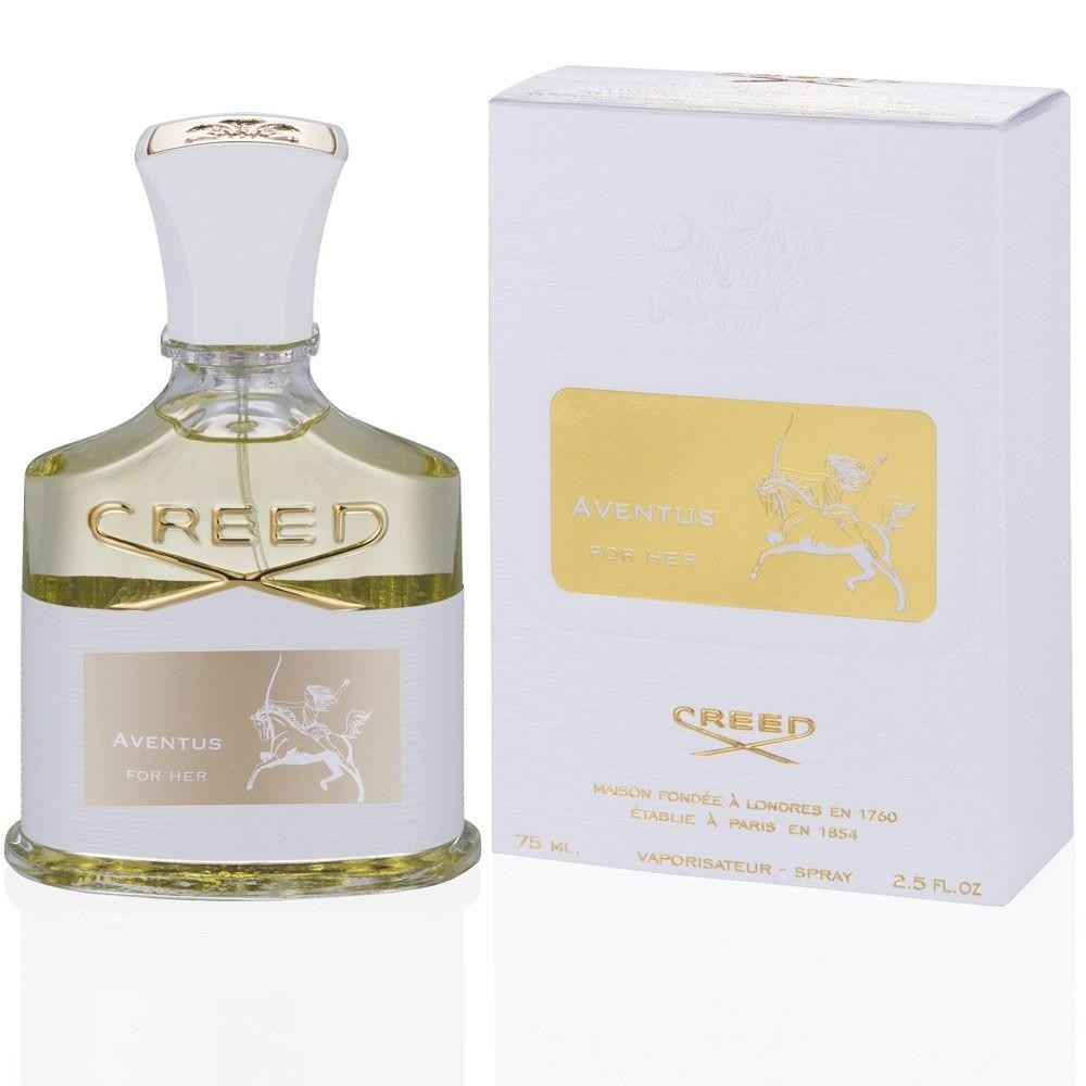 Aventus Creed 100ml For Her High Quality Perfume Health Beauty