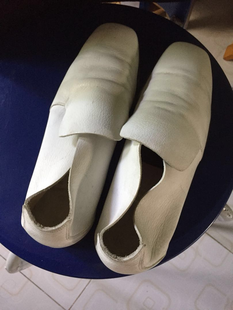 0575300c7699 Dacks Men's Shoes
