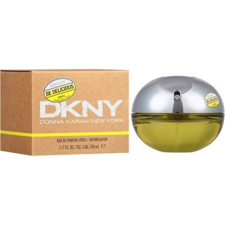 Dkny Apple Perfume Grade 5a Health Beauty Perfumes Nail Care