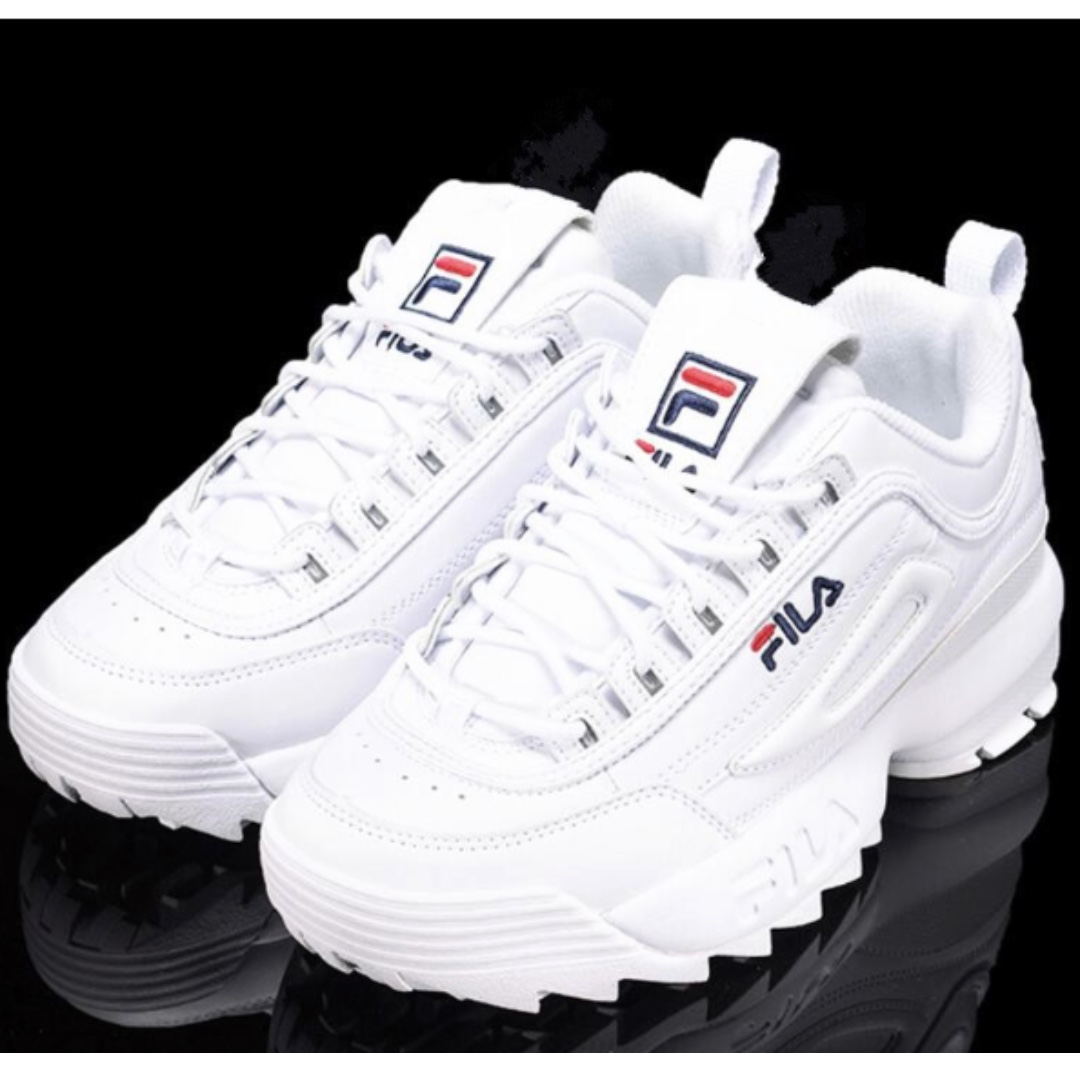Fila Sport Shoes 72226a64a1b