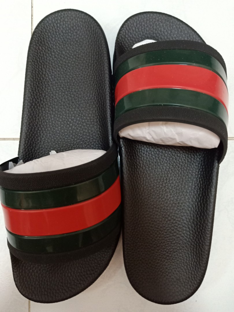 27695a6c71011 Gucci slides  slippers