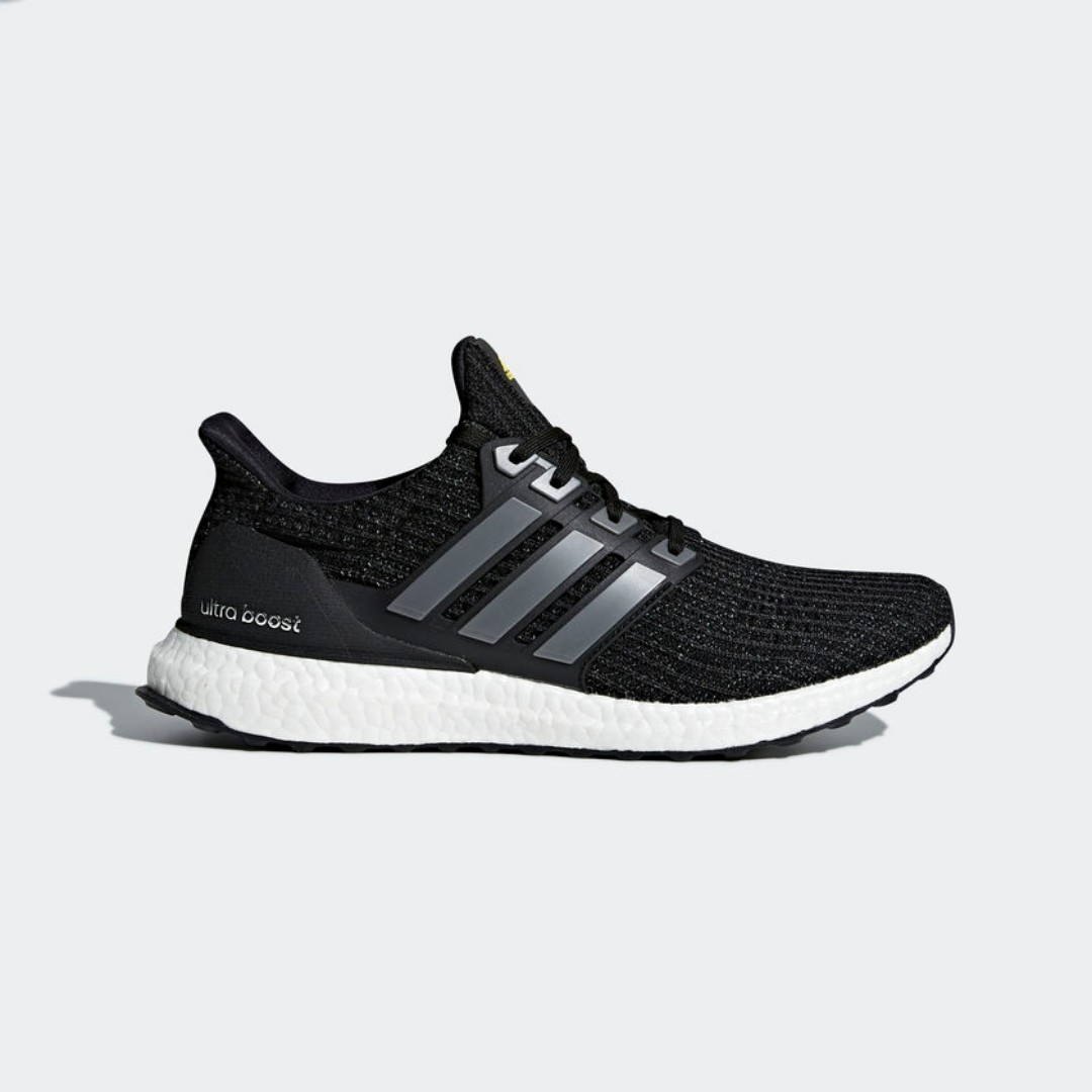 f23a62e963740 🔥In Stock🔥 UK8.5 Ultraboost 5th Anniversary 3M
