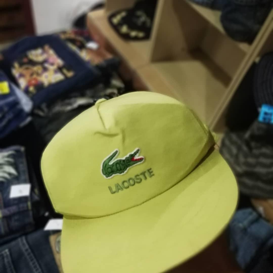 08d54e5a79a ... Fesyen Lelaki · Aksesori · Topi. photo photo photo photo photo