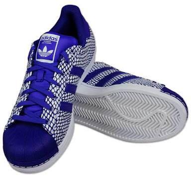 Superstar Nbu Pack Adidas Nbu Snake Adidas FJKTlc13