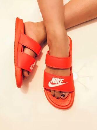 bf92350ec2f254 Home · Women s Fashion · Shoes. photo photo photo photo
