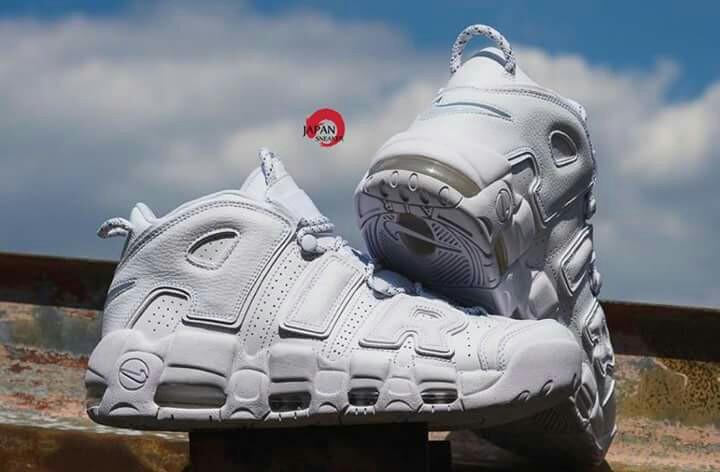 Nike Uptempo 5f346c1f7