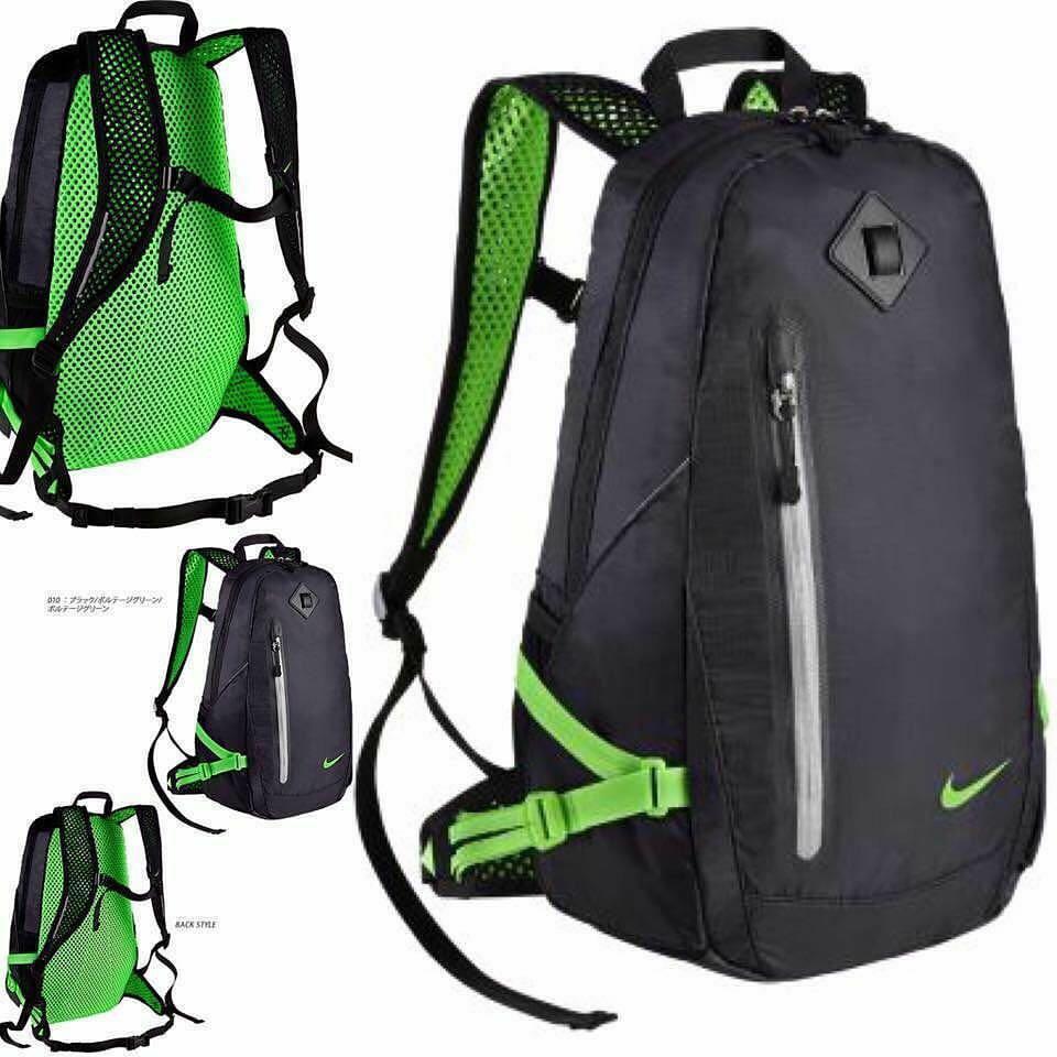 445d8431f754 Nike Vapor Lite Running Backpack (BA4920-010)