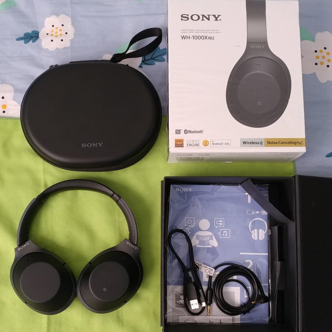 Tempat Jual Sony Mdr Xb80bs Wireless In Ear Sport Earphone Extra Bass Sports Bluetooth Headphone Merah Noise Cancelling Wh 1000xm2 Electronics Lightweight Audio