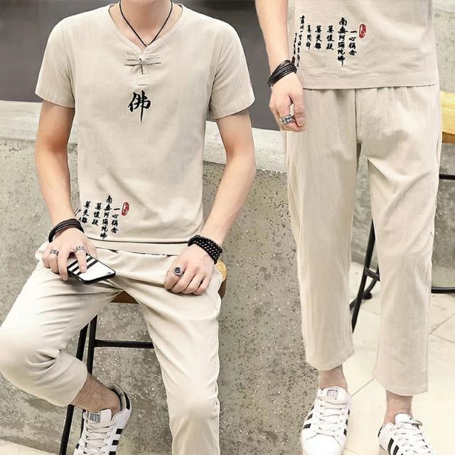 b9ea6a076b13 Home · Men s Fashion · Clothes · Outerwear. photo photo photo photo photo