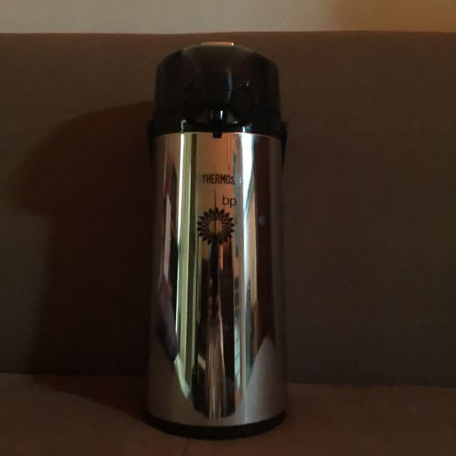 Thermal Flask (NEW)
