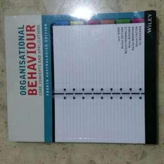 OB Textbook