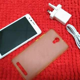 Mobile phone like new
