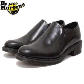 Dr.martens 全新女裝皮鞋 限量發售